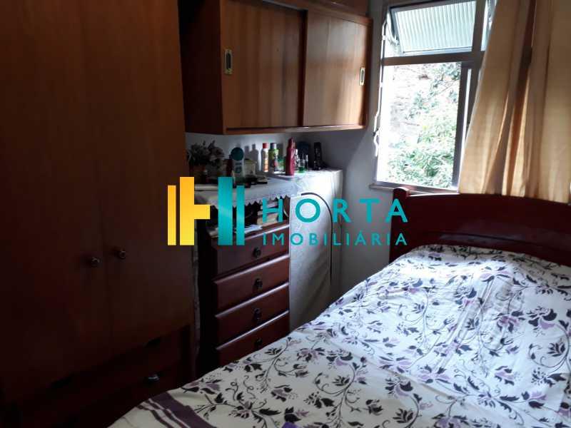 78035d15-3c01-4760-884f-182110 - Apartamento 1 dormitório À venda na Glória ! - FLAP10123 - 5