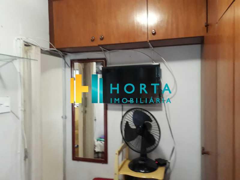 2f6504fd-35a6-46ca-a8cc-bfc694 - Apartamento 1 dormitório À venda na Glória ! - FLAP10123 - 6