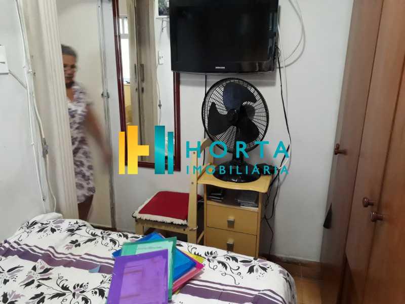 92c77226-491d-4788-af62-46a572 - Apartamento 1 dormitório À venda na Glória ! - FLAP10123 - 7