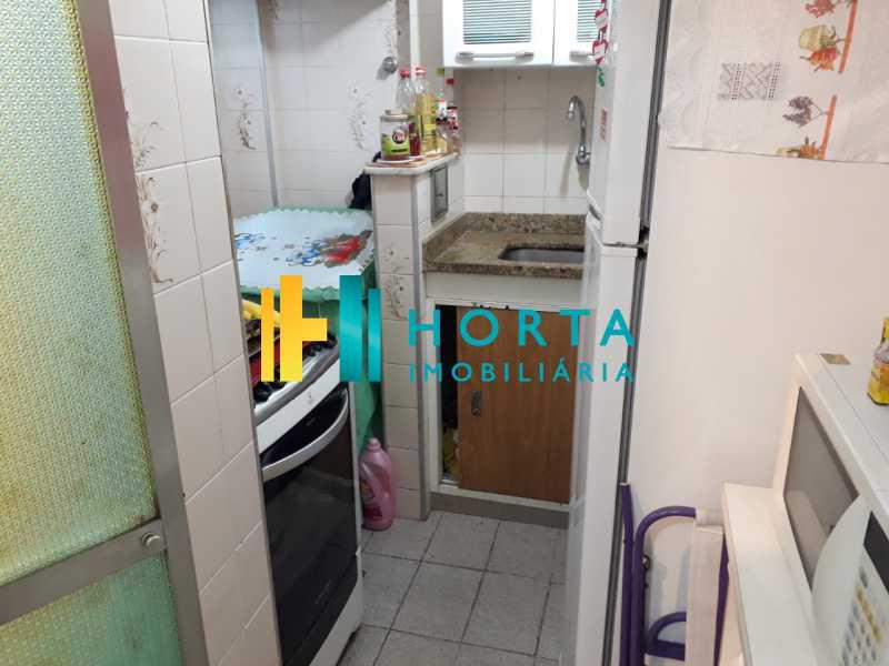 e2f4aa5b-f061-43ef-ae72-789b23 - Apartamento 1 dormitório À venda na Glória ! - FLAP10123 - 10