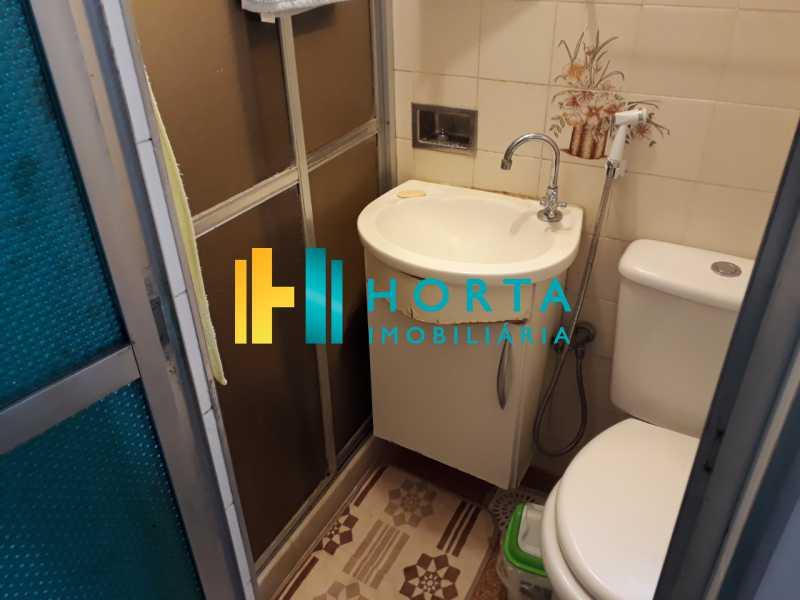5749d5f8-888a-4b59-97be-b79a7f - Apartamento 1 dormitório À venda na Glória ! - FLAP10123 - 9