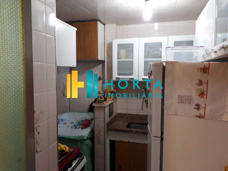 b959d1cf-9e1c-47c0-a39c-5518a9 - Apartamento 1 dormitório À venda na Glória ! - FLAP10123 - 11