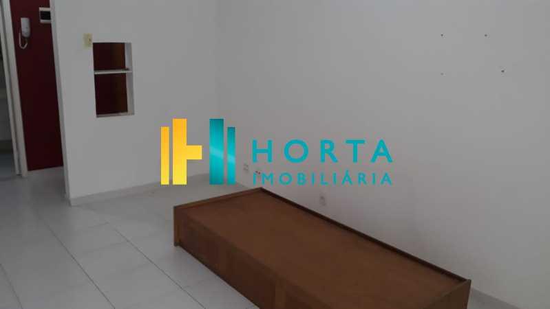 5 - Kitnet/Conjugado À Venda - Laranjeiras - Rio de Janeiro - RJ - FLKI00041 - 5