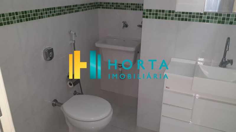 12 - Kitnet/Conjugado À Venda - Laranjeiras - Rio de Janeiro - RJ - FLKI00041 - 12