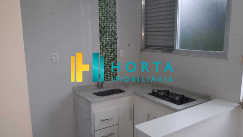 14 - Kitnet/Conjugado À Venda - Laranjeiras - Rio de Janeiro - RJ - FLKI00041 - 17