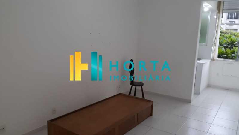 15 - Kitnet/Conjugado À Venda - Laranjeiras - Rio de Janeiro - RJ - FLKI00041 - 8
