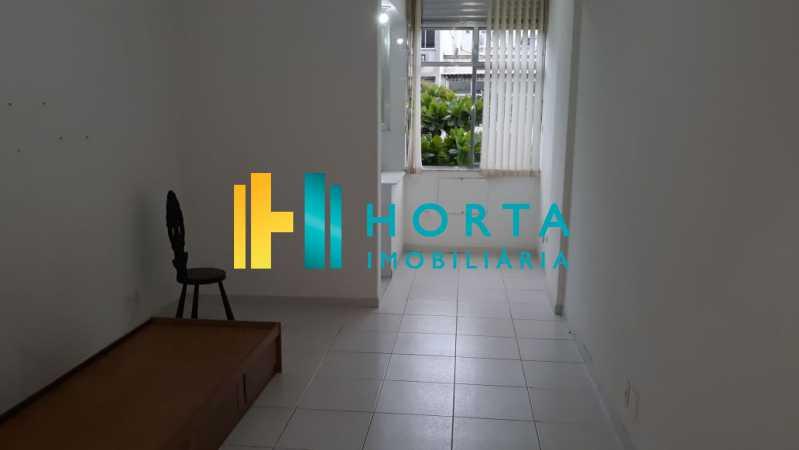 16 - Kitnet/Conjugado À Venda - Laranjeiras - Rio de Janeiro - RJ - FLKI00041 - 9