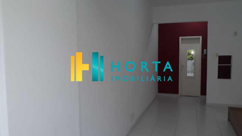 18 - Kitnet/Conjugado À Venda - Laranjeiras - Rio de Janeiro - RJ - FLKI00041 - 4