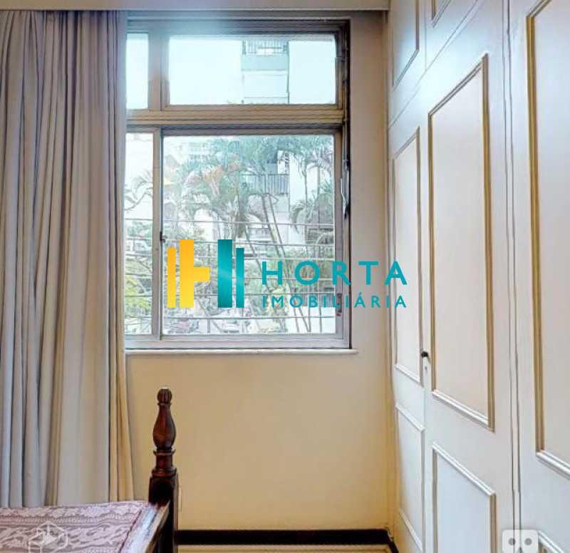 116bfe3e-8b5b-4516-9434-d61ac9 - Apartamento Lagoa,Rio de Janeiro,RJ À Venda,3 Quartos,200m² - CPAP30943 - 15
