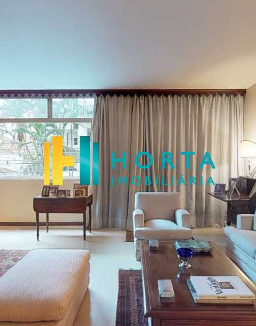 972cca24-f920-46ee-9755-e3229d - Apartamento Lagoa,Rio de Janeiro,RJ À Venda,3 Quartos,200m² - CPAP30943 - 9