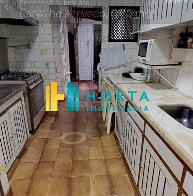 b4e3f886-99c0-40e8-843f-a9d3a3 - Apartamento Lagoa,Rio de Janeiro,RJ À Venda,3 Quartos,200m² - CPAP30943 - 21
