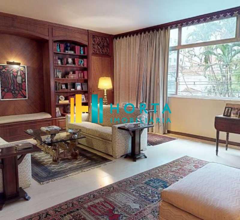 fcb52ff9-a932-4b62-a4e3-039c32 - Apartamento Lagoa,Rio de Janeiro,RJ À Venda,3 Quartos,200m² - CPAP30943 - 12