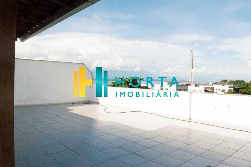 ado.15 - Cobertura 4 quartos à venda Portuguesa, Rio de Janeiro - R$ 1.340.000 - CPCO40037 - 22