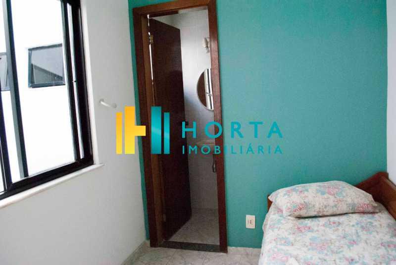 ado.16 - Cobertura 4 quartos à venda Portuguesa, Rio de Janeiro - R$ 1.340.000 - CPCO40037 - 12