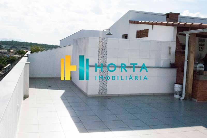 ado.17 - Cobertura 4 quartos à venda Portuguesa, Rio de Janeiro - R$ 1.340.000 - CPCO40037 - 23