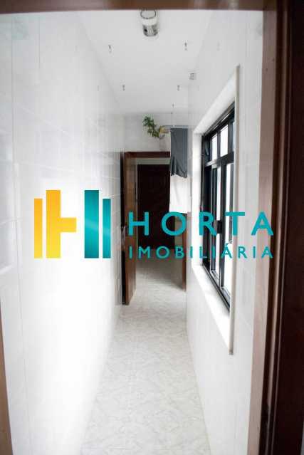 ado.18 - Cobertura 4 quartos à venda Portuguesa, Rio de Janeiro - R$ 1.340.000 - CPCO40037 - 18