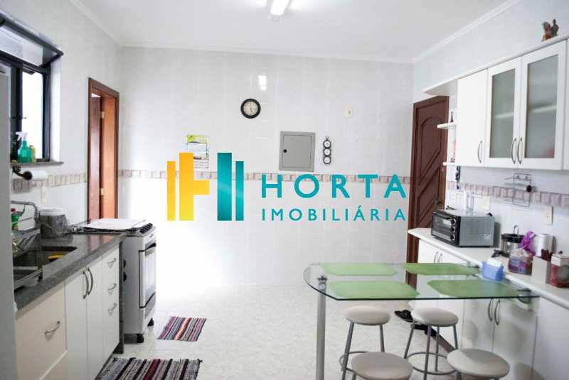 ado.24 - Cobertura 4 quartos à venda Portuguesa, Rio de Janeiro - R$ 1.340.000 - CPCO40037 - 16