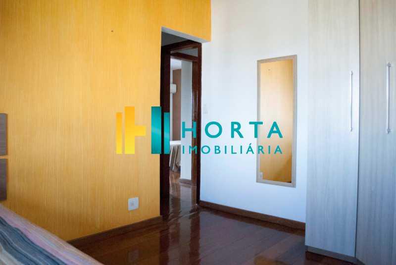 ado.27 - Cobertura Portuguesa,Rio de Janeiro,RJ À Venda,4 Quartos,460m² - CPCO40037 - 7