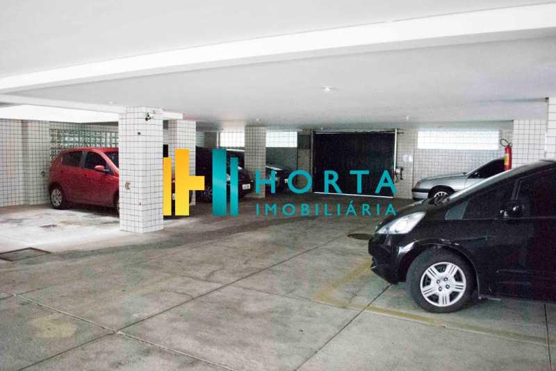ado.28 - Cobertura 4 quartos à venda Portuguesa, Rio de Janeiro - R$ 1.340.000 - CPCO40037 - 21
