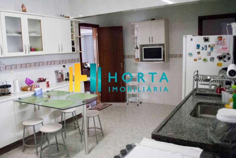 ado.34 - Cobertura 4 quartos à venda Portuguesa, Rio de Janeiro - R$ 1.340.000 - CPCO40037 - 15
