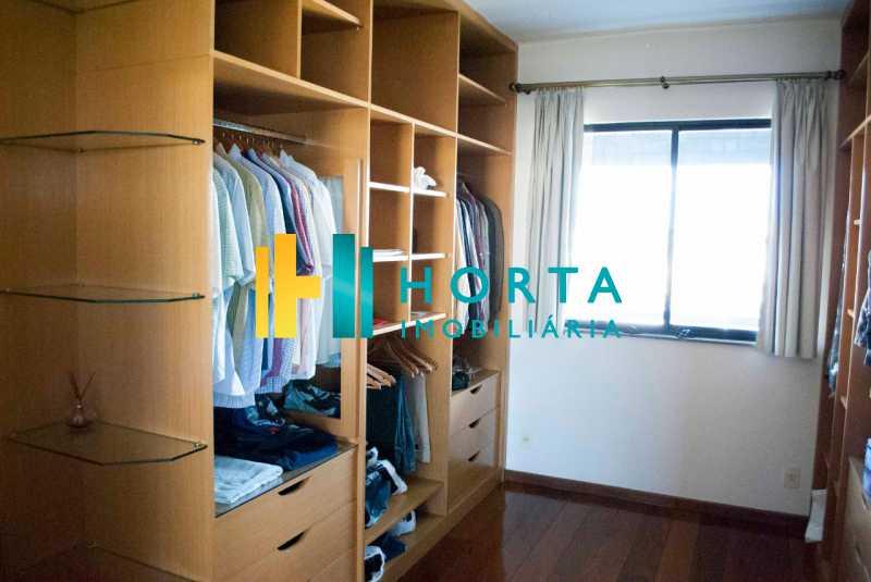 ado.35 - Cobertura 4 quartos à venda Portuguesa, Rio de Janeiro - R$ 1.340.000 - CPCO40037 - 10