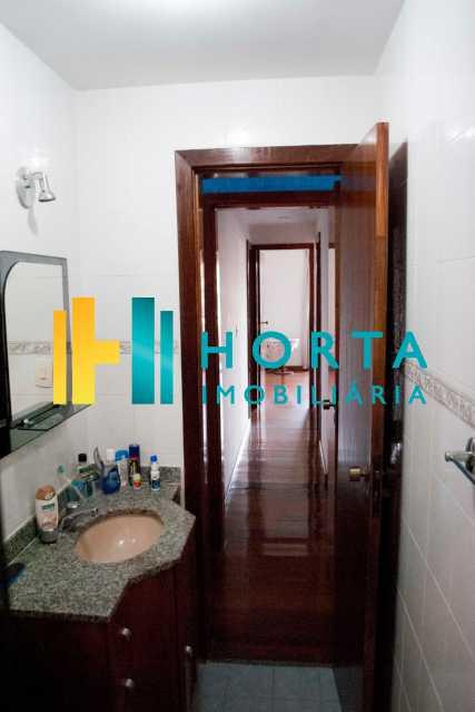 ado.36 - Cobertura 4 quartos à venda Portuguesa, Rio de Janeiro - R$ 1.340.000 - CPCO40037 - 13