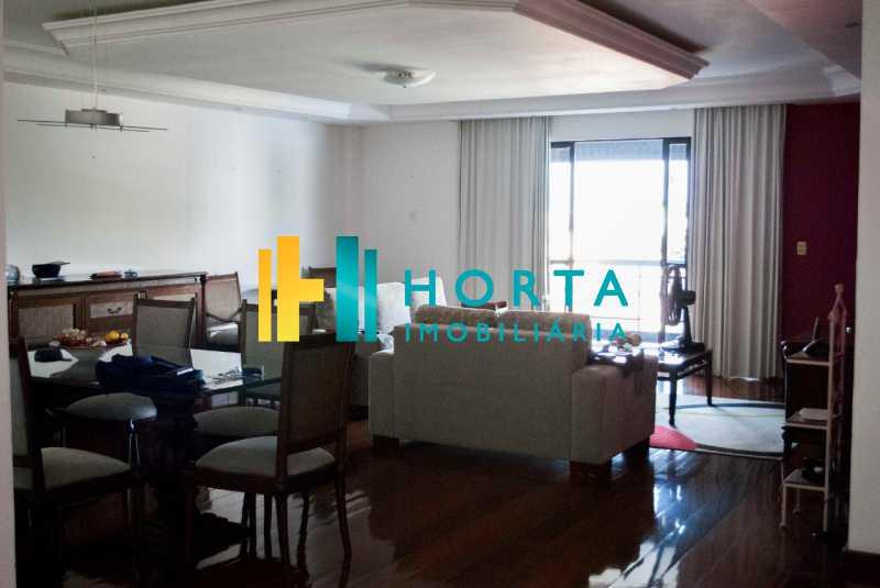 ado.37 - Cobertura 4 quartos à venda Portuguesa, Rio de Janeiro - R$ 1.340.000 - CPCO40037 - 3