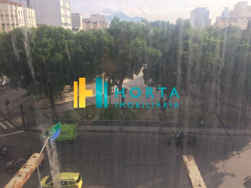 d2020bfa-d164-40a3-8db7-96c15d - Sala Comercial À Venda - Centro - Rio de Janeiro - RJ - FLSL00021 - 8