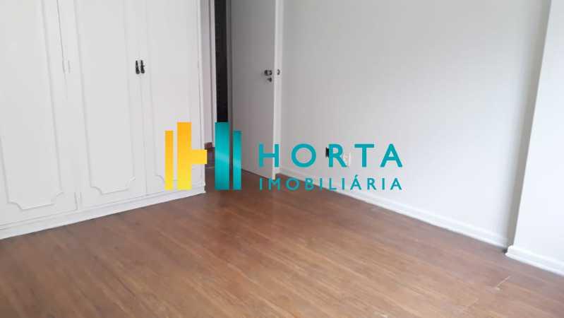 0a8b39a4-03ca-4698-b8f0-51d7aa - Apartamento À Venda - Copacabana - Rio de Janeiro - RJ - CPAP30947 - 6