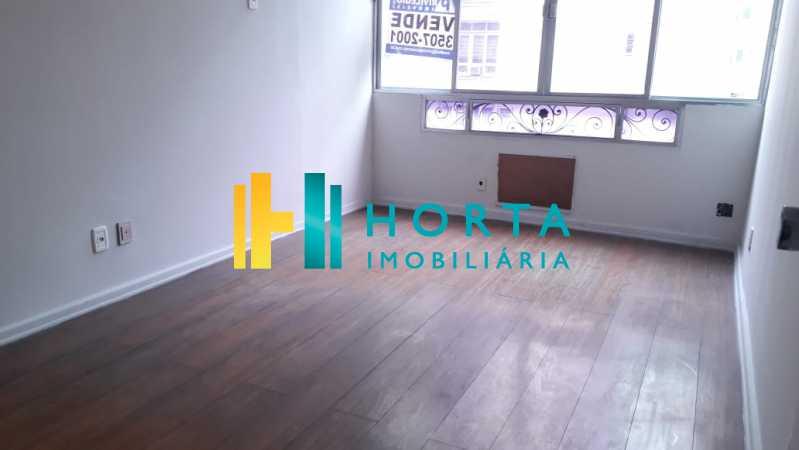 2d1f48c5-8f4a-40e6-84af-ea8b43 - Apartamento À Venda - Copacabana - Rio de Janeiro - RJ - CPAP30947 - 9