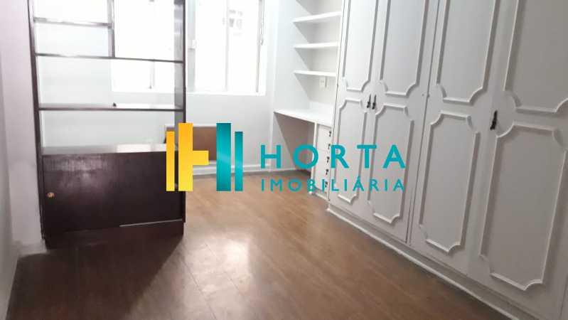 2d6234cc-e220-4097-9376-de1ed2 - Apartamento À Venda - Copacabana - Rio de Janeiro - RJ - CPAP30947 - 13