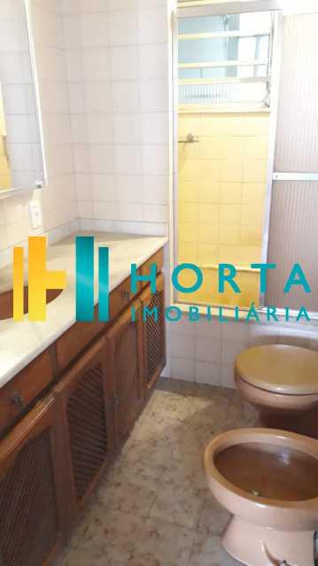 20f68890-c0f2-41f1-9df4-3080ba - Apartamento À Venda - Copacabana - Rio de Janeiro - RJ - CPAP30947 - 19