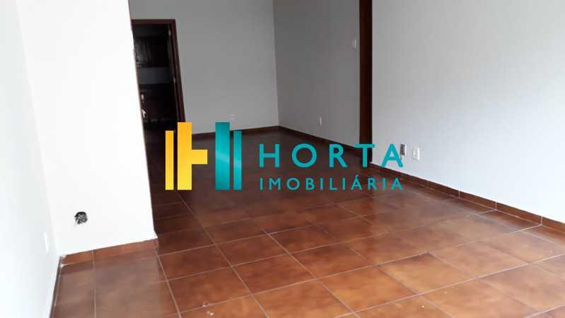 25d5744d-7979-493e-8b0a-040e07 - Apartamento À Venda - Copacabana - Rio de Janeiro - RJ - CPAP30947 - 3