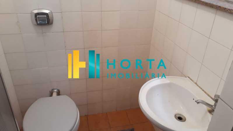 39d01c31-37c6-4d3e-b511-1891ac - Apartamento À Venda - Copacabana - Rio de Janeiro - RJ - CPAP30947 - 25