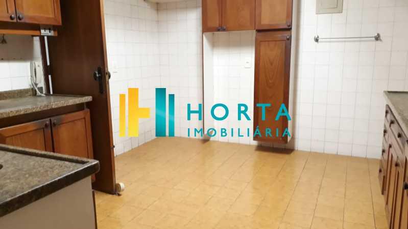 61e33dcf-3417-477c-ad3a-a5a73b - Apartamento À Venda - Copacabana - Rio de Janeiro - RJ - CPAP30947 - 15