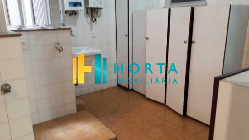 71cb2762-fffe-4239-9518-43c609 - Apartamento À Venda - Copacabana - Rio de Janeiro - RJ - CPAP30947 - 22