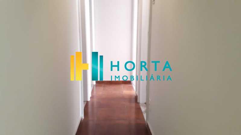 0609fe89-ad54-417f-81e4-8e09a0 - Apartamento À Venda - Copacabana - Rio de Janeiro - RJ - CPAP30947 - 14