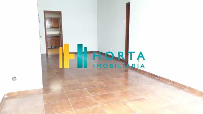 45580ca6-1d35-492c-83b2-65db7c - Apartamento À Venda - Copacabana - Rio de Janeiro - RJ - CPAP30947 - 4