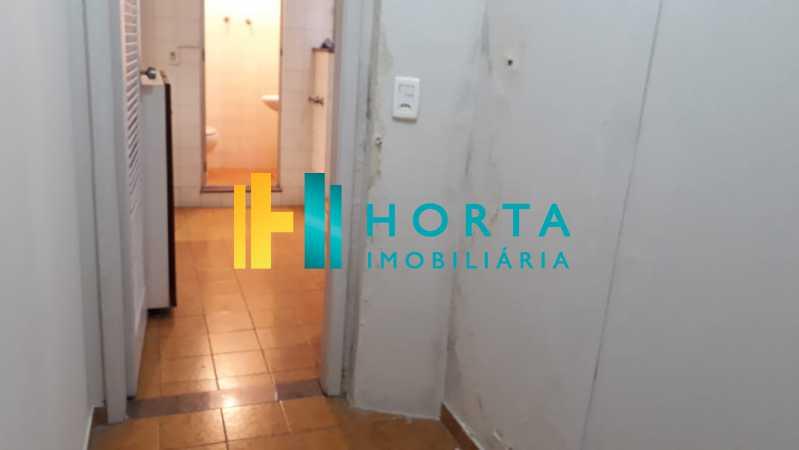a0d7dc64-40ce-4880-8b3a-1c7342 - Apartamento À Venda - Copacabana - Rio de Janeiro - RJ - CPAP30947 - 24