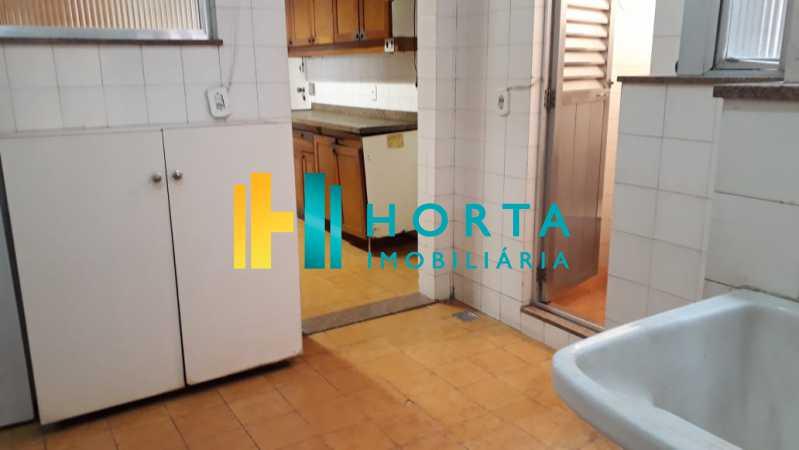 a8422631-49b9-4c44-bcca-32f4bf - Apartamento À Venda - Copacabana - Rio de Janeiro - RJ - CPAP30947 - 20
