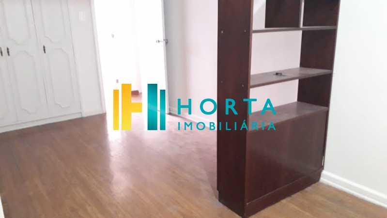 f4d8ea49-91a6-4b11-8ce4-e65658 - Apartamento À Venda - Copacabana - Rio de Janeiro - RJ - CPAP30947 - 11