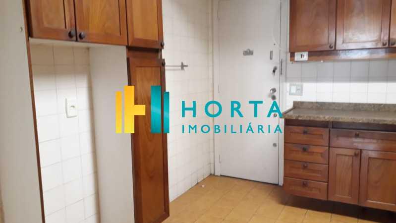 fbaf7064-25b5-4f8e-9d5b-1de757 - Apartamento À Venda - Copacabana - Rio de Janeiro - RJ - CPAP30947 - 18