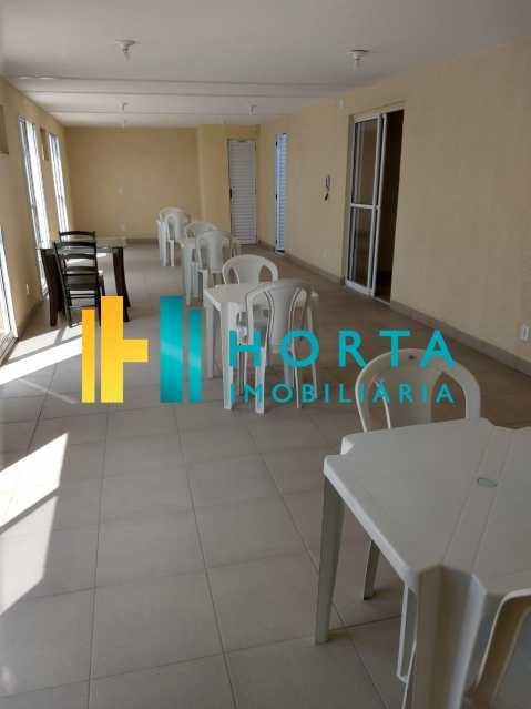 9a0c6ab8-3341-44e1-8b50-ce0976 - Apartamento À Venda - São Cristóvão - Rio de Janeiro - RJ - CPAP20690 - 23