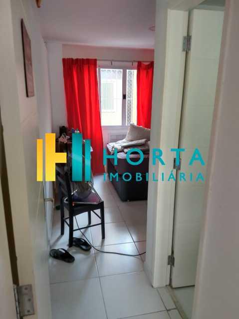 43e80d91-1445-4782-b642-f31a1c - Apartamento À Venda - São Cristóvão - Rio de Janeiro - RJ - CPAP20690 - 6