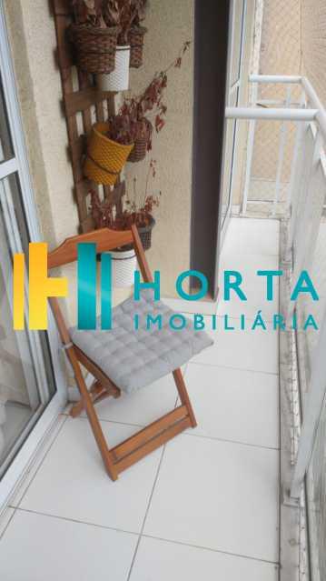 51b42c5b-9dbc-47ab-a701-5ee007 - Apartamento À Venda - São Cristóvão - Rio de Janeiro - RJ - CPAP20690 - 11
