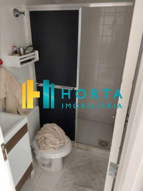 57c7ff56-8761-4eaf-b7d2-4bc0be - Apartamento À Venda - São Cristóvão - Rio de Janeiro - RJ - CPAP20690 - 10