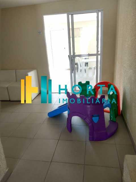 a32b58bb-705c-406d-96d1-cefc91 - Apartamento À Venda - São Cristóvão - Rio de Janeiro - RJ - CPAP20690 - 21