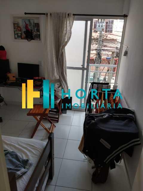 afc0f2c8-3111-47b2-a4ca-4b0e8b - Apartamento À Venda - São Cristóvão - Rio de Janeiro - RJ - CPAP20690 - 7