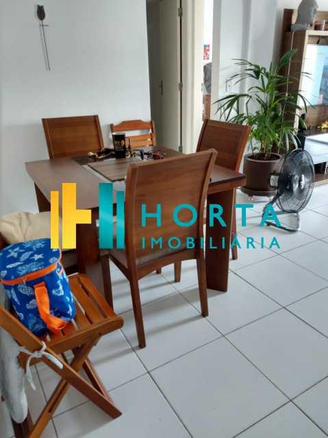 cbd4fce5-d878-4cf8-af71-e5b43d - Apartamento À Venda - São Cristóvão - Rio de Janeiro - RJ - CPAP20690 - 5