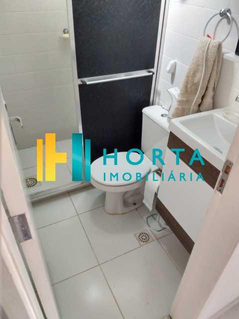 ea79dcbd-eb7f-492f-872a-16cc67 - Apartamento À Venda - São Cristóvão - Rio de Janeiro - RJ - CPAP20690 - 9